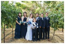 Sacramento Wedding | Lixxim Photography | Real Wedding | Real Weddings Wednesday | Sacramento Wedding Photographer | Real Weddings Magazine