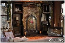 Autumn-Noel-Photography-Sacramento-Real-Weddings-Magazine-Style-Files_0001