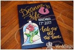 Autumn-Noel-Photography-Sacramento-Real-Weddings-Magazine-Style-Files_0003
