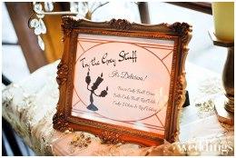 Autumn-Noel-Photography-Sacramento-Real-Weddings-Magazine-Style-Files_0015