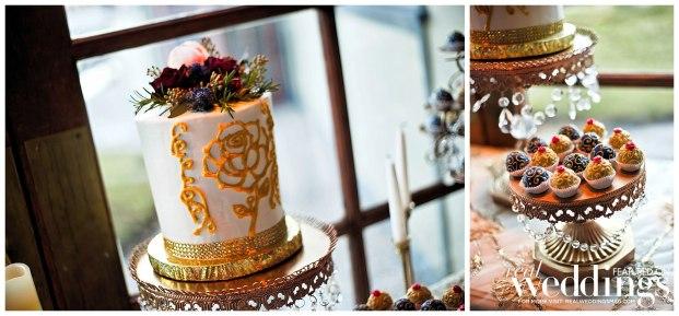 Autumn-Noel-Photography-Sacramento-Real-Weddings-Magazine-Style-Files_0017