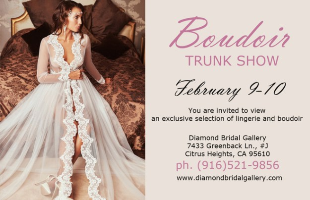 Diamond Bridal Gallery   Sacramento Wedding Gowns  