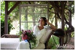 Randy-Jackson-Photography-Sacramento-Real-Weddings-Magazine-Amore-al-Fresco-GTK_0006