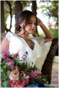 Randy-Jackson-Photography-Sacramento-Real-Weddings-Magazine-Amore-al-Fresco-GTK_0007