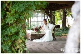 Randy-Jackson-Photography-Sacramento-Real-Weddings-Magazine-Amore-al-Fresco-GTK_0008