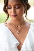 Randy-Jackson-Photography-Sacramento-Real-Weddings-Magazine-Amore-al-Fresco-GTK_0013