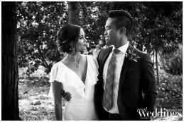 Randy-Jackson-Photography-Sacramento-Real-Weddings-Magazine-Amore-al-Fresco-GTK_0014