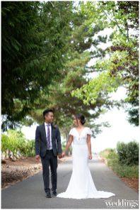 Randy-Jackson-Photography-Sacramento-Real-Weddings-Magazine-Amore-al-Fresco-GTK_0017