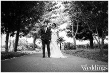 Randy-Jackson-Photography-Sacramento-Real-Weddings-Magazine-Amore-al-Fresco-GTK_0018