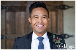 Randy-Jackson-Photography-Sacramento-Real-Weddings-Magazine-Amore-al-Fresco-GTK_0023