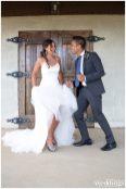 Randy-Jackson-Photography-Sacramento-Real-Weddings-Magazine-Amore-al-Fresco-GTK_0027