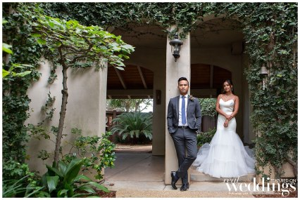 Randy-Jackson-Photography-Sacramento-Real-Weddings-Magazine-Amore-al-Fresco-GTK_0030