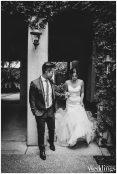 Randy-Jackson-Photography-Sacramento-Real-Weddings-Magazine-Amore-al-Fresco-GTK_0031