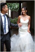 Randy-Jackson-Photography-Sacramento-Real-Weddings-Magazine-Amore-al-Fresco-GTK_0032