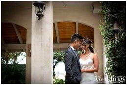 Randy-Jackson-Photography-Sacramento-Real-Weddings-Magazine-Amore-al-Fresco-GTK_0033