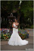 Randy-Jackson-Photography-Sacramento-Real-Weddings-Magazine-Amore-al-Fresco-GTK_0034