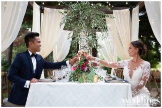 Randy-Jackson-Photography-Sacramento-Real-Weddings-Magazine-Amore-al-Fresco-GTK_0037