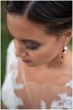 Randy-Jackson-Photography-Sacramento-Real-Weddings-Magazine-Amore-al-Fresco-GTK_0042