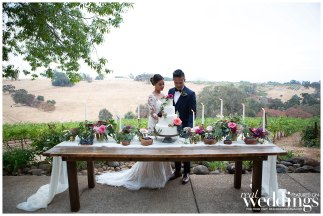 Randy-Jackson-Photography-Sacramento-Real-Weddings-Magazine-Amore-al-Fresco-GTK_0043
