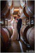 Randy-Jackson-Photography-Sacramento-Real-Weddings-Magazine-Amore-al-Fresco-GTK_0052