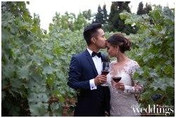 Randy-Jackson-Photography-Sacramento-Real-Weddings-Magazine-Amore-al-Fresco-GTK_0056