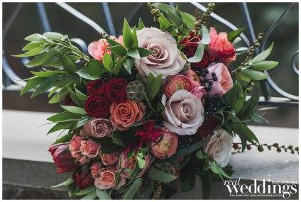 Rodarte Floral Design