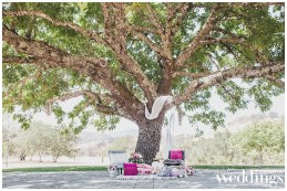 Rochelle-Wilhelms-Photography-Sacramento-Real-Weddings-Magazine-Glamour-on-the-Ranch-Sets_0013