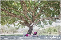 Rochelle-Wilhelms-Photography-Sacramento-Real-Weddings-Magazine-Glamour-on-the-Ranch-Sets_0021