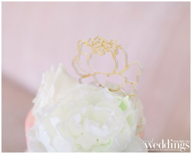 Ty-Pentecost-Photography-Sacramento-Real-Weddings-Magazine-Grand-Dames-Sets_0050