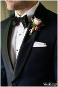 Andrew-and-Melanie-Photography-Sacramento-Real-Weddings-Magazine-Paige-Andrew_0003