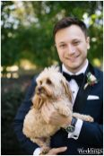 Andrew-and-Melanie-Photography-Sacramento-Real-Weddings-Magazine-Paige-Andrew_0004