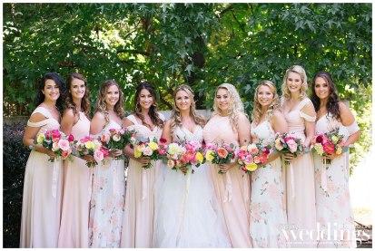 Andrew-and-Melanie-Photography-Sacramento-Real-Weddings-Magazine-Paige-Andrew_0005