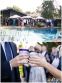 Andrew-and-Melanie-Photography-Sacramento-Real-Weddings-Magazine-Paige-Andrew_0015