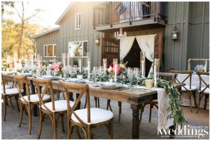 Andrew-and-Melanie-Photography-Sacramento-Real-Weddings-Magazine-Paige-Andrew_0017