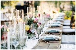 Andrew-and-Melanie-Photography-Sacramento-Real-Weddings-Magazine-Paige-Andrew_0022