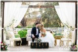 Andrew-and-Melanie-Photography-Sacramento-Real-Weddings-Magazine-Paige-Andrew_0025