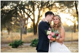 Andrew-and-Melanie-Photography-Sacramento-Real-Weddings-Magazine-Paige-Andrew_0026