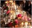 Andrew-and-Melanie-Photography-Sacramento-Real-Weddings-Magazine-Paige-Andrew_0031
