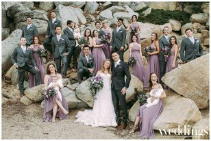 Anita-Martin-Photography-Sacramento-Real-Weddings-Magazine-Paradise-Parkway-Style-Files_0002