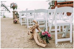 Anita-Martin-Photography-Sacramento-Real-Weddings-Magazine-Paradise-Parkway-Style-Files_0005