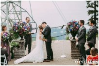 Anita-Martin-Photography-Sacramento-Real-Weddings-Magazine-Paradise-Parkway-Style-Files_0010
