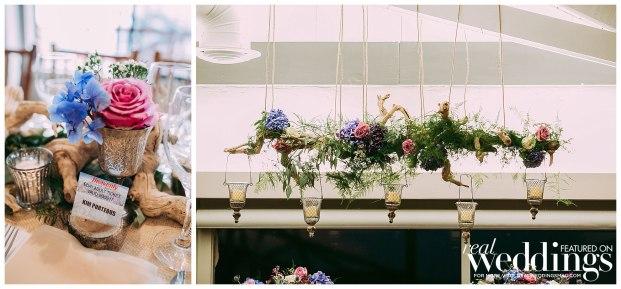 Anita-Martin-Photography-Sacramento-Real-Weddings-Magazine-Paradise-Parkway-Style-Files_0013