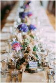 Anita-Martin-Photography-Sacramento-Real-Weddings-Magazine-Paradise-Parkway-Style-Files_0015