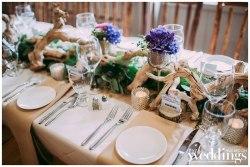 Anita-Martin-Photography-Sacramento-Real-Weddings-Magazine-Paradise-Parkway-Style-Files_0016