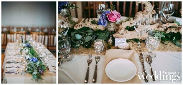 Anita-Martin-Photography-Sacramento-Real-Weddings-Magazine-Paradise-Parkway-Style-Files_0017