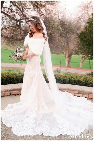 Artistic Photography by Tami | As Seen in Real Weddings: realweddingsmag.com/weddings/falina-michael