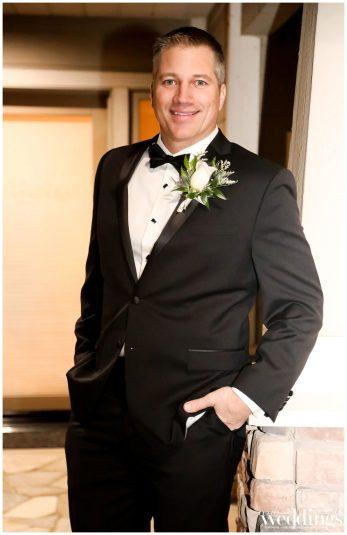 Artistic-Photography-by-Tami-Sacramento-Real-Weddings-Magazine-Falina-Michael_0006