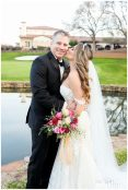 Artistic-Photography-by-Tami-Sacramento-Real-Weddings-Magazine-Falina-Michael_0010
