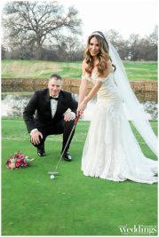 Artistic-Photography-by-Tami-Sacramento-Real-Weddings-Magazine-Falina-Michael_0012