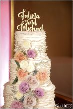 Artistic-Photography-by-Tami-Sacramento-Real-Weddings-Magazine-Falina-Michael_0018